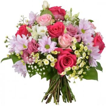 Bouquet primaveral nº2
