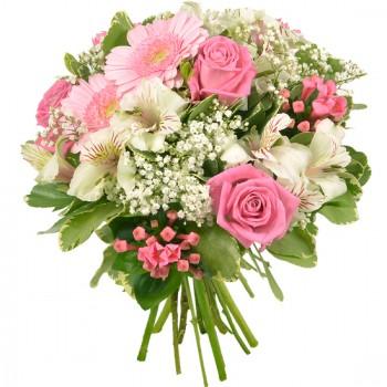Bouquet  grande nº1